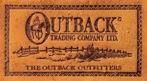 Outback Aiken Sc >> Blank